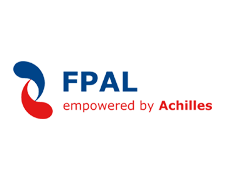 FPAL accreditiation logo